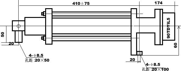 GDJ-3A型自动光电纠偏系统,是对薄型物料在传送过程中的位置偏移进行控制的自动控制系统,具有自动检测、自动跟踪、自动纠偏等功能。能对纸张、薄膜、不干胶带、铝箔、带钢及其它物料的标志线或边缘进行跟踪纠偏,以保证卷绕、分切的整齐。该系统可用于轻工、纺织、印染、印刷、轧钢等行业。
